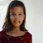 O Padrasto da menina de 10 anos desaparecida é procurado pela polícia