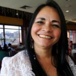 Conheça a história de Moema Gramacho, a Prefeita de Lauro de Freitas