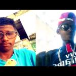 Dois jovens são mortos dentro de casa em Lauro de Freitas