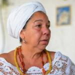 Igreja Evangélica doa R$ 11 mil reais para reconstrução de Terreiro de Candomblé.