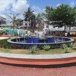 """Conheça a historia do bairro mais populoso de L. de Freitas; a """"ITINGA"""" e o Largo do Caranguejo"""