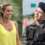 Paolla Oliveira ganha para Anitta e Marquezine em eleição para mulher mais sexy do ano