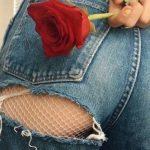 """Advogado diz que é """"dever nacional"""" estuprar mulheres que vestem jeans rasgado"""