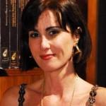 Atriz e humorista Márcia Cabrita morre aos 53 anos de câncer