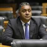 """Tiririca faz revelações BOMBÁSTICAS sobre seu mandato e de outros deputados. """"Desisto"""""""