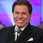 """Veja o que acontece na emissora de Silvio Santos! """"Bem vindo ao INFERNO"""""""