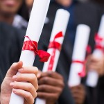 Fim do ensino superior gratuito no Brasil, sugere banco Mundial