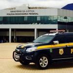 Justiça inicia audiências de policiais rodoviários denunciados por corrupção
