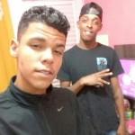 Dois jovens são brutalmente assassinados em Lauro de Freitas