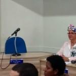 Vereadora Mirian Martinez entregará título de cidadã a Deputada Mirela nesta sexta(24)