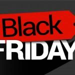 Você comprou na Black Friday e se arrependeu? Veja o que fazer