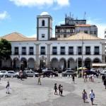 Câmara de Salvador abre concurso com salários de até R$ 4.171,35; confira edital