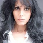 BOMBA: Cantora GOSPEL acusada de matar o marido vai a júri popular