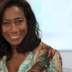 Jornalista Glória Maria diz que o próprio negro se discrimina