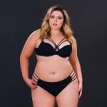 Cantora Marília Mendonça revela como perdeu a virgindade