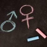 A Justiça quer legalizar até 2018 o terceiro sexo