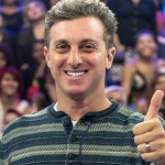 Luciano Huck desiste de concorrer à Presidência em 2018