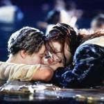 Diretor de Titanic revela por que Jack não ficou boiando na porta