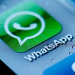 Saiba como descobrir se alguém te bloqueou no Whatsapp