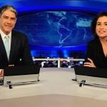 Procede? Brasileiro ama falar mal da Globo, mas dá audiência ao canal