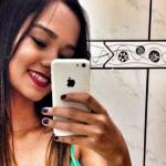 Rapaz é preso suspeito de estrangular cunhada de 17 anos e jogar corpo em Rio