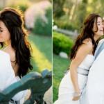 Filha se prepara para casar com seu próprio PAI após 2 anos de namoro