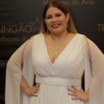 Marilia Mendonça foi motivos de PIADAS na praia e no MELHORES DO ANO