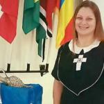 Santa Catarina: Pastora da Igreja Quadrangular se suicida