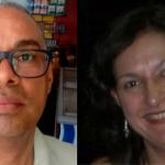 Ex-marido que matou servidora do DETRAN disse que queria mata-la no Natal