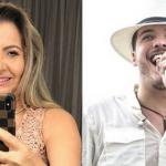 Mãe de WESLEY SAFADÃO renuncia a cargo de vice-prefeita após denuncia de desvio de dinheiro publico.