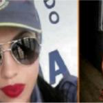 Policial se disfarça de PROSTITUTA pra prender traficante foragida a 9 meses