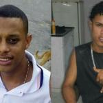Dois Jovens são mortos a TIROS no Jardim Tropical em Itinga