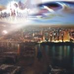 Trombetas do Apocalipse soaram no Canadá e na Indonésia