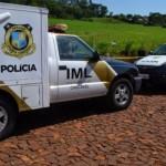 BARBARIDADE: Cadeirante é estuprada e brutalmente assassinada