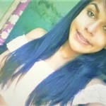 Bahia: Travesti de 17 anos é encontrada morta com tiro no rosto
