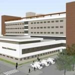 Rui Costa autoriza início das obras do Hospital Metropolitano de Lauro de Freitas