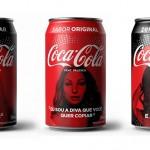 Coca-Cola teve prejuízo bilionário após colocar Pabllo Vittar nas latas