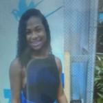 Menina que estava desaparecipa em Salvador é encontrada baleada e MORRE no HGE