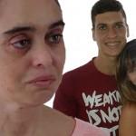 Katia Vargas mata dois meninos e a justiça baiana mata a mãe deles, diz bacharelando