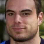 Mulher de ex-jogador da seleção mata os dois filhos pequenos