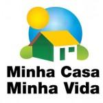 Minha Casa Minha Vida: 54 mil novas unidades serão construídas, veja como se cadastrar
