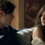 Clara voltará a ser agredida por Gael em O Outro Lado do Paraíso após 10 anos