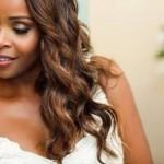 Globo decide trocar atriz branca por negra em novela BAIANA