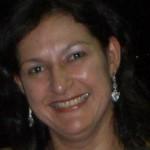 Salvador: Mulher é esfaqueada e morta pelo ex-marido dentro do DETRAN