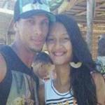 Casal é assassinado dentro de residência na Bahia