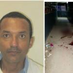 Bairro da Paz: mulher foi morta pelo marido na frente das filhas, diz Policia