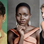 VEJA quem são As 15 mulheres mais BELAS dos últimos 100 anos