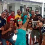 52ª CIPM de Lauro de Freitas realiza confraternização de final de ano