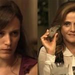 Saiba como será o embate de Clara e Sophia em O Outro Lado do Paraíso