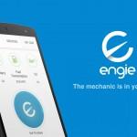 Criador do Waze lança novo APLICATIVO que evita você de ser enganado por mecânicos